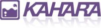 http://kahara-japan.com/img/site/logo.jpg